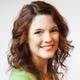 Melissa Kaiserman profile photo