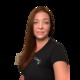 Jillyn Dillon profile photo
