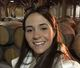 Jessica Olmos profile photo
