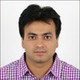 Yogesh Ailawadi, CISSP profile photo
