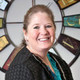Gayle Potter, IOM profile photo