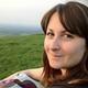 Georgina Cole profile photo