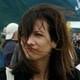 Kirsten Powell profile photo