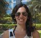 Karina Gonzalez profile photo