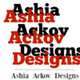 Ashia Ackov profile photo