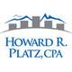 Howard Platz CPA profile photo