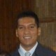 JOSE SUAREZ BLANCO profile photo
