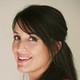 Angie Aker profile photo