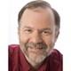 Robert J. Lang profile photo