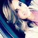 Leticia Waller profile photo