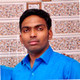 Sathiya Seelan profile photo