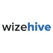 WizeHive Zengine logo