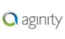 Aginity logo