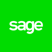 Sage 300 Construction and Real Estate logo