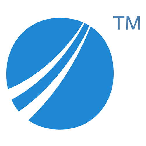 TIBCO Spotfire Data Science (previously Alpine Data) logo