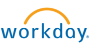 Workday Professional Services Automation logo