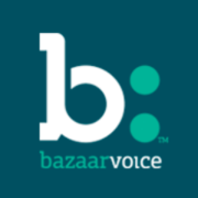 Bazaarvoice Curations logo