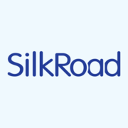 SilkRoad Onboarding (formerly RedCarpet) logo