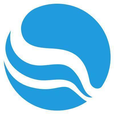 Optymyze SPM Cloud logo