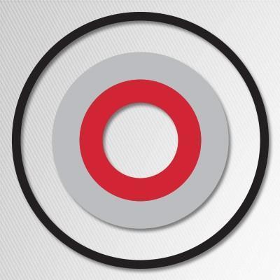 Collab OneContact CC logo