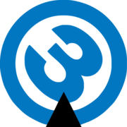 Pivot3 Acuity (formerly vSTAC) logo