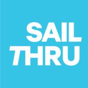 Sailthru logo