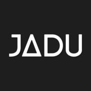 Jadu CMS logo