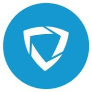 GoGuardian Admin logo