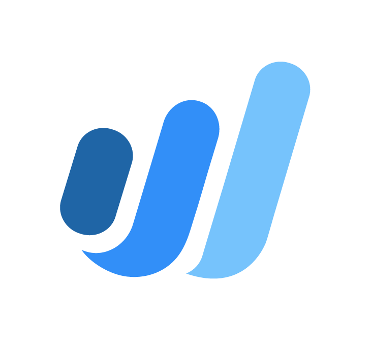 Payroll by Wave logo
