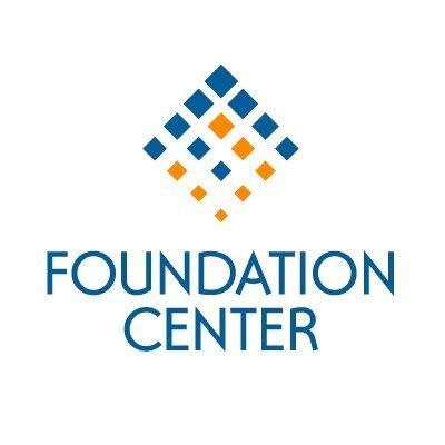 Foundation Directory Online (FDO) logo