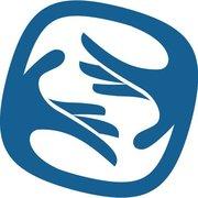 Sertifi logo