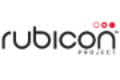 Rubicon Project logo