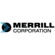 Merrill DatasiteOne logo