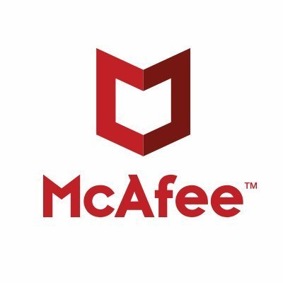 McAfee Enterprise Security Manager logo
