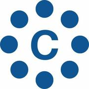 Claritysoft logo
