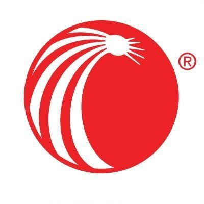 LexisNexis Firm Manager logo