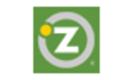 Zuora Z-Business logo