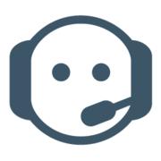 Postwire logo