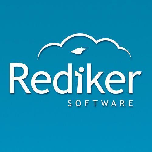 Rediker Administrator's Plus logo