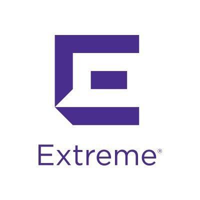 Extreme Ethernet Switches logo