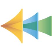 Assistance PSA logo