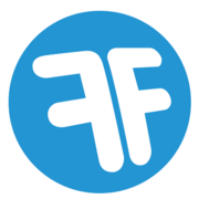 FinancialForce PSA logo