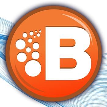 Bunchball Nitro logo