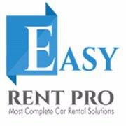 EasyRentPro logo