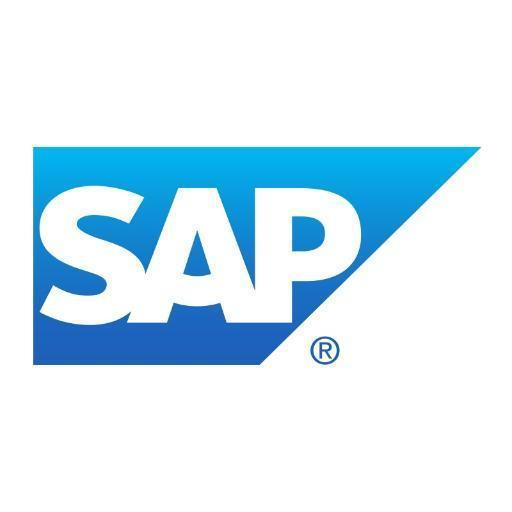 SAP Contact Center logo