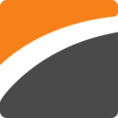 DevExpress Universal logo
