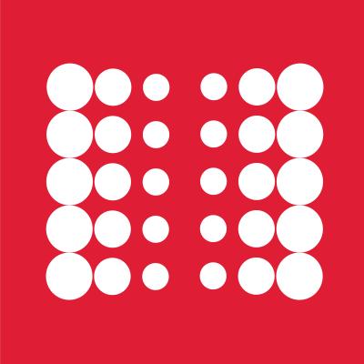 Aptean Intuitive ERP logo