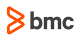 BMC Remedy IT Service Management Suite logo