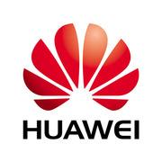 Huawei Wireless logo