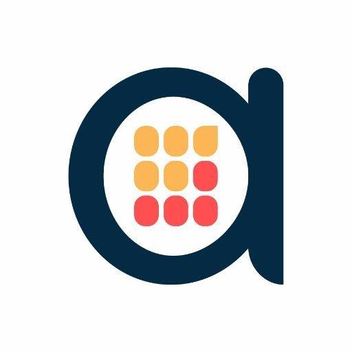 Alterian Chameleon logo